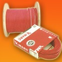 Hrfr/Frls Insulated Cables