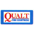 Qualt Fire Controls Private Limited