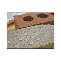 masonry water repellent mwr