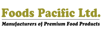 Foods Pacific Limited
