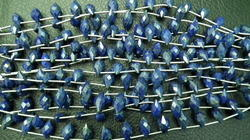 Lapis Lazuli Plump Marquese