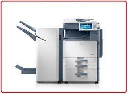 Samsung Digital Photocopiers