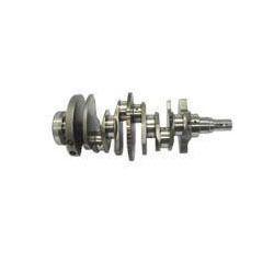 Oil Engine Lister Crankshaft