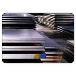 High Quality Steel Plate
