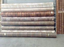 Vinyl Flooring Vinyl Strips Flooring Wholesale Trader from Bengaluru