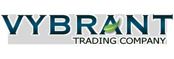 Vybrant Trading Company