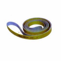 Rubber Belt (Fitted in C P Machine)