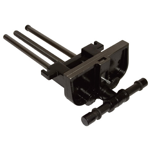 Woodworking Vice Carpenter Vice Latest Price
