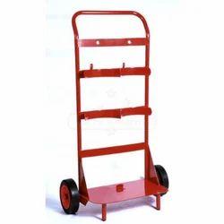 Fire Point Trolley