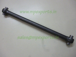 Propeller Shaft TVS Auto Spare Parts