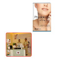 Books on Skin Care for Cosmetics Sciences