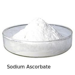 Sodium Ascorbate