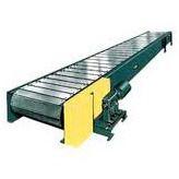 Flexible Slat Conveyors