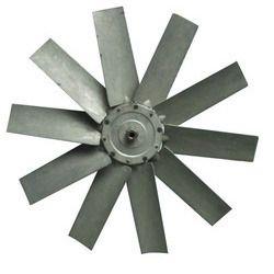 Fan Blades Fan Blades Manufacturer Supplier Amp Wholesaler