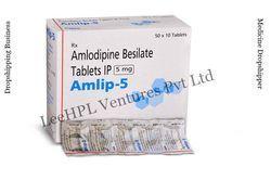 Amlip