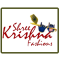 Shree Krishna Fashions