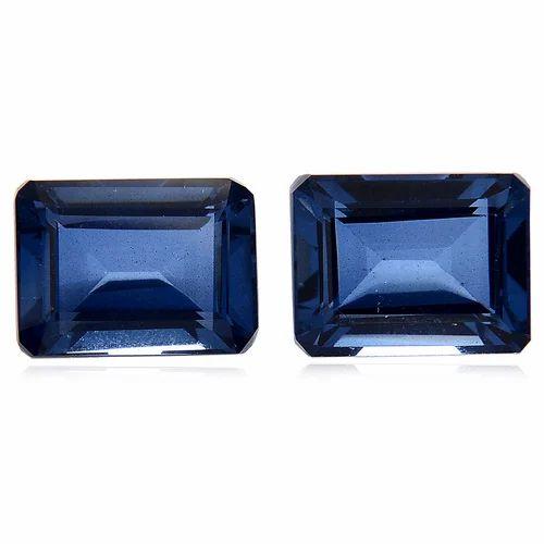 Kalptaru Gems & Jewellery