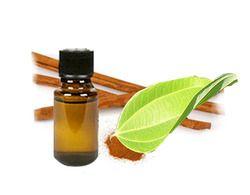 Geranium Essential Oil as per bp/usp