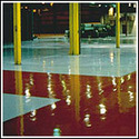 Industrial Floorings Service
