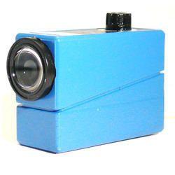 Colour Mark Sensor