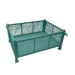 Wire Net Box