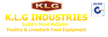 K. L. G. Industries, Batala