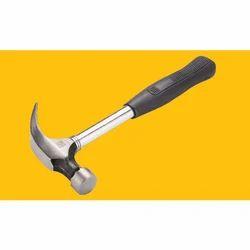 Premium Quality Claw Hammer