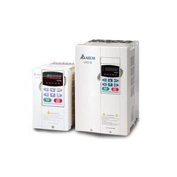 Delta Inverter B-series AC Drive