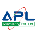 APL Machinery Pvt. Ltd.