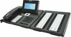 EPABX System Keyphone eon 48