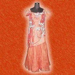 Trendy+Long+Dress