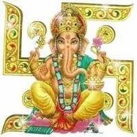 Siddhi  Tantara Mantra