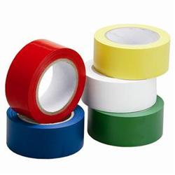 Electrical Plastic Pvc Electrical Insulation Tape
