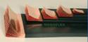 Nanaflex Insulated Copper Flexible