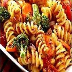 Tomato Lonche