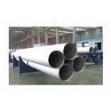 ASTM/ASME A213 TP 304 SMLS Tubes