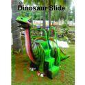 Dinosaure Slide