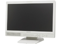 Sony LCD Monitor LMD-2110md