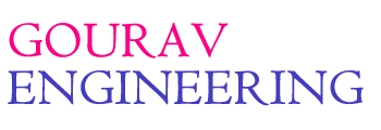 Gourav Engineering