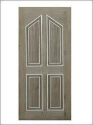 Ready Made Doors Manufacturers Suppliers Amp Exporters