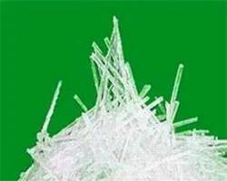 Menthol Large Crystal