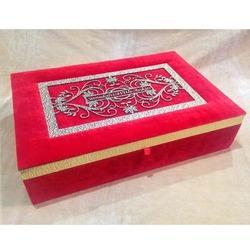 Trousseau Packing Gift Box