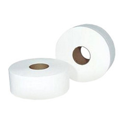 kimsoft jumbo roll tissue