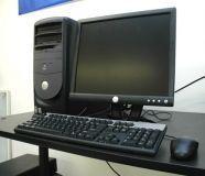 bulk second hand computer
