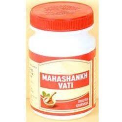 Mahashankh Vati