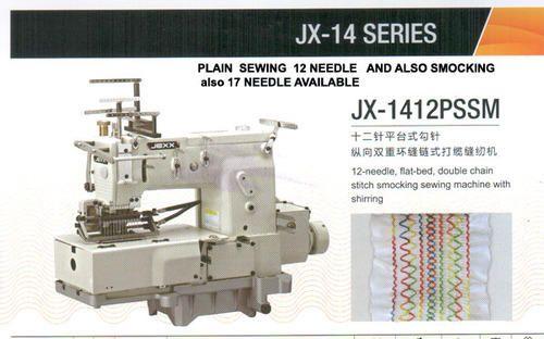 Sewing Machine Smocking Machine Photos And Wallpapers Cool Sewing Machine Smocking