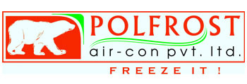 Polfrost Aircon Private Limited