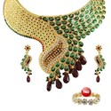 Fashion Jewellery Sets &amp; Clothing Accessories
