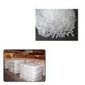 LDPE Granules for Packaging Films