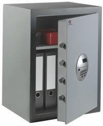 Cash Safes Boxes